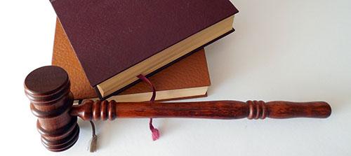 Biztonságos gokartozás – Szabályozások és rendeletek